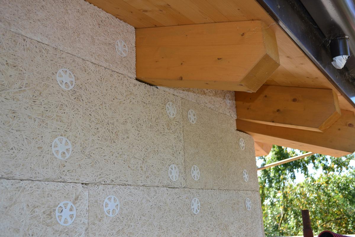 Pannelli Fibra Di Legno homepage betonwool pannelli in fibra di legno mineralizzata